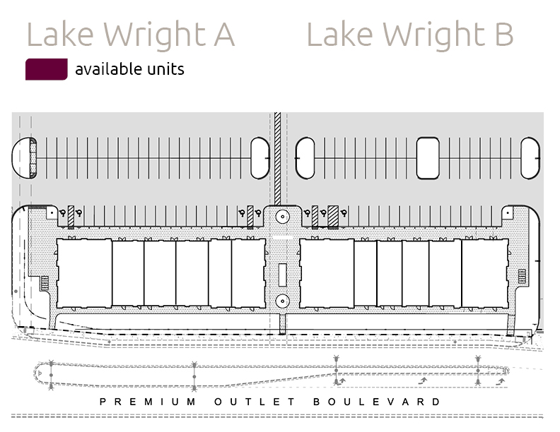 Lake Wright ID Plan_04282020