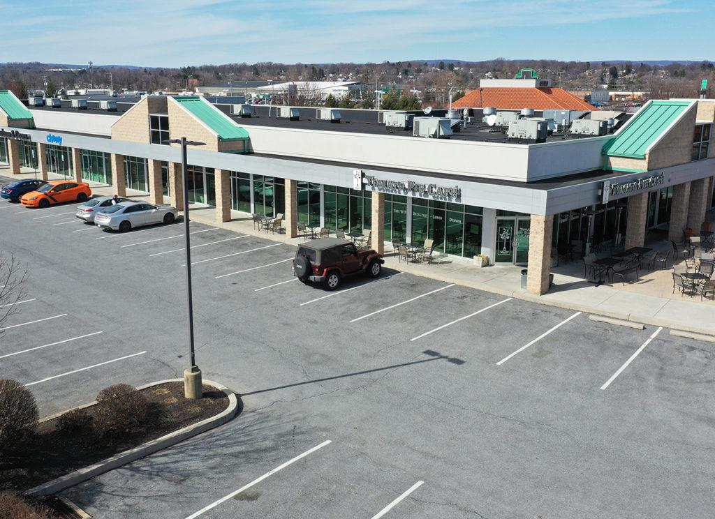 03.15.21-AR-Shops at Tecport3