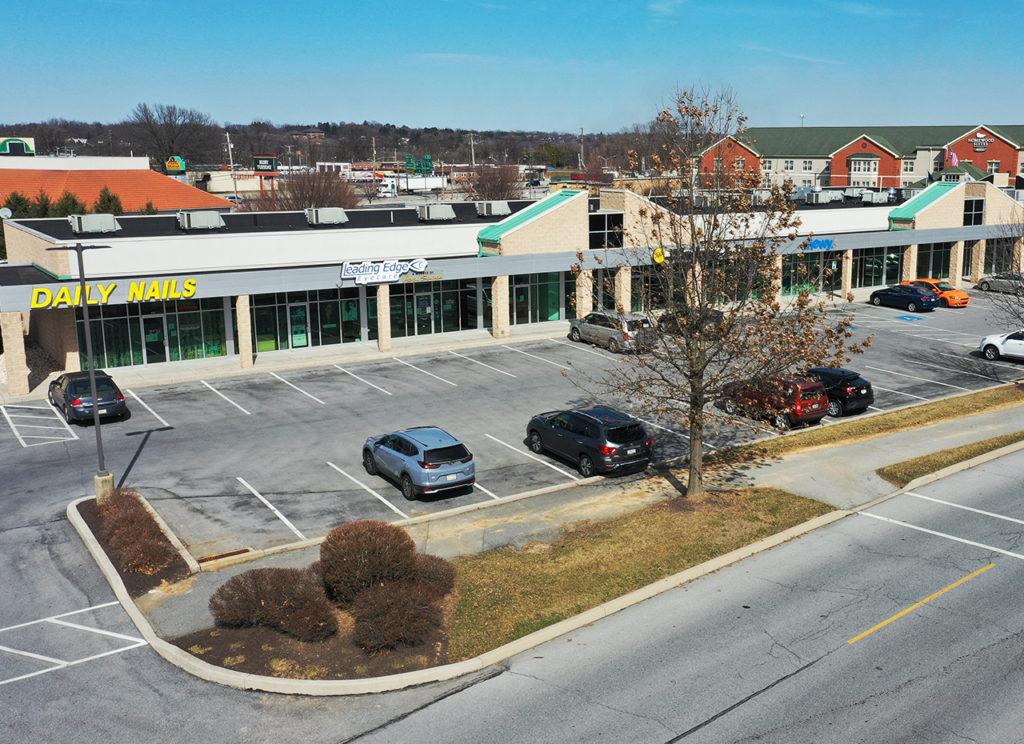 03.15.21-AR-Shops at Tecport5