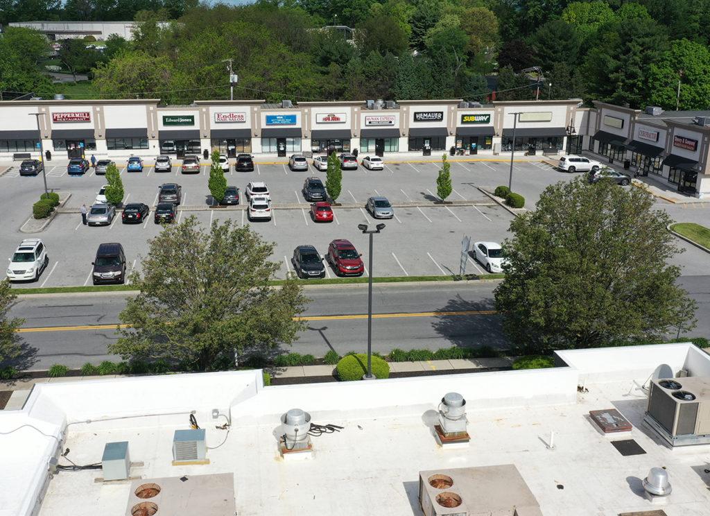 05.06.21 Wesley Drive Plaza2