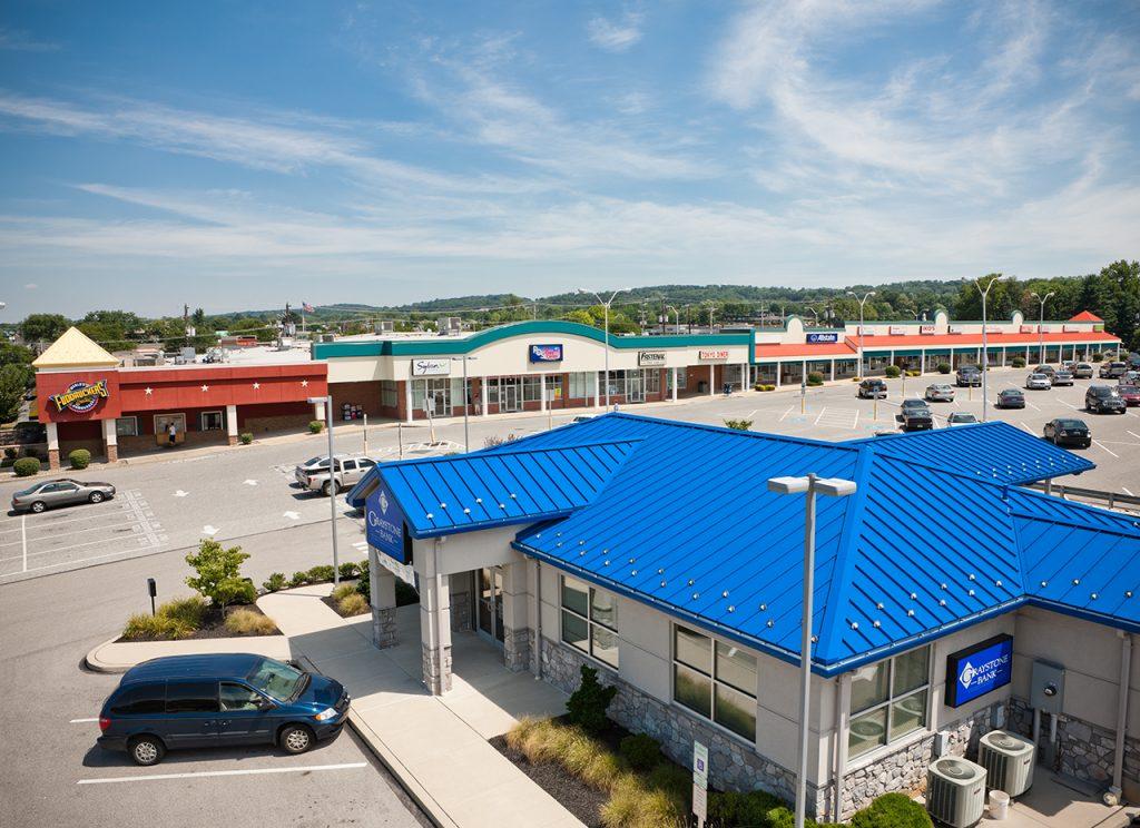AR-Village Green Shopping Center (25)