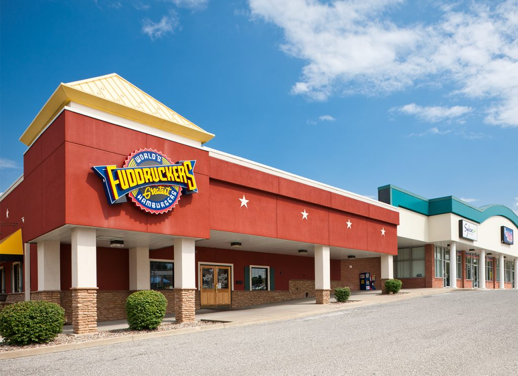 AR-Village Green Shopping Center (28)