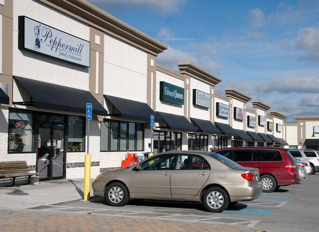 AR-Wesley Drive Plaza (15)