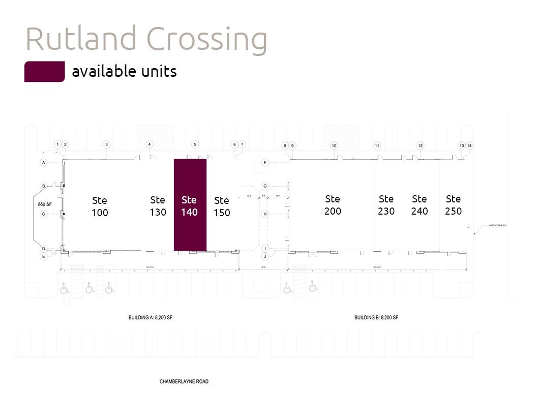 Rutland Crossing ID Plan_09282021