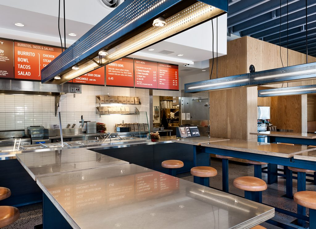 AR-Chipotle-Camp Hill (1)