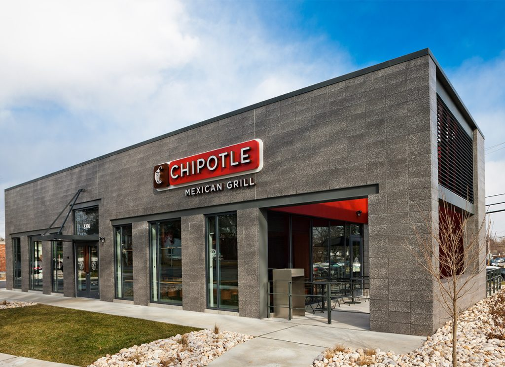 AR-Chipotle-Camp Hill (2)