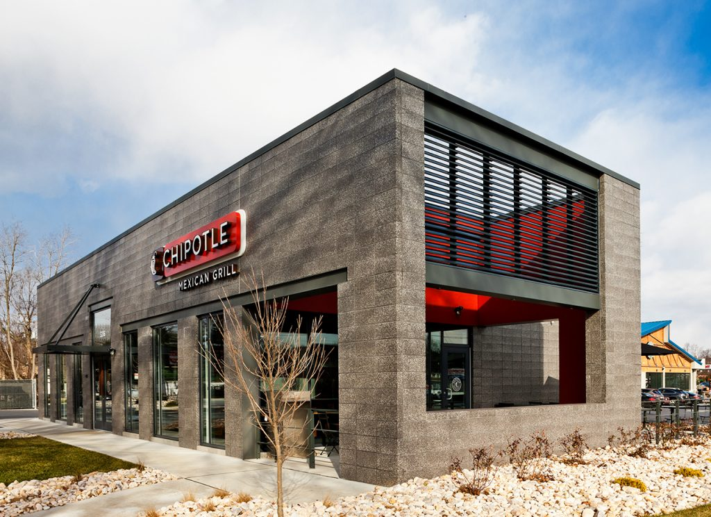 AR-Chipotle-Camp Hill (3)