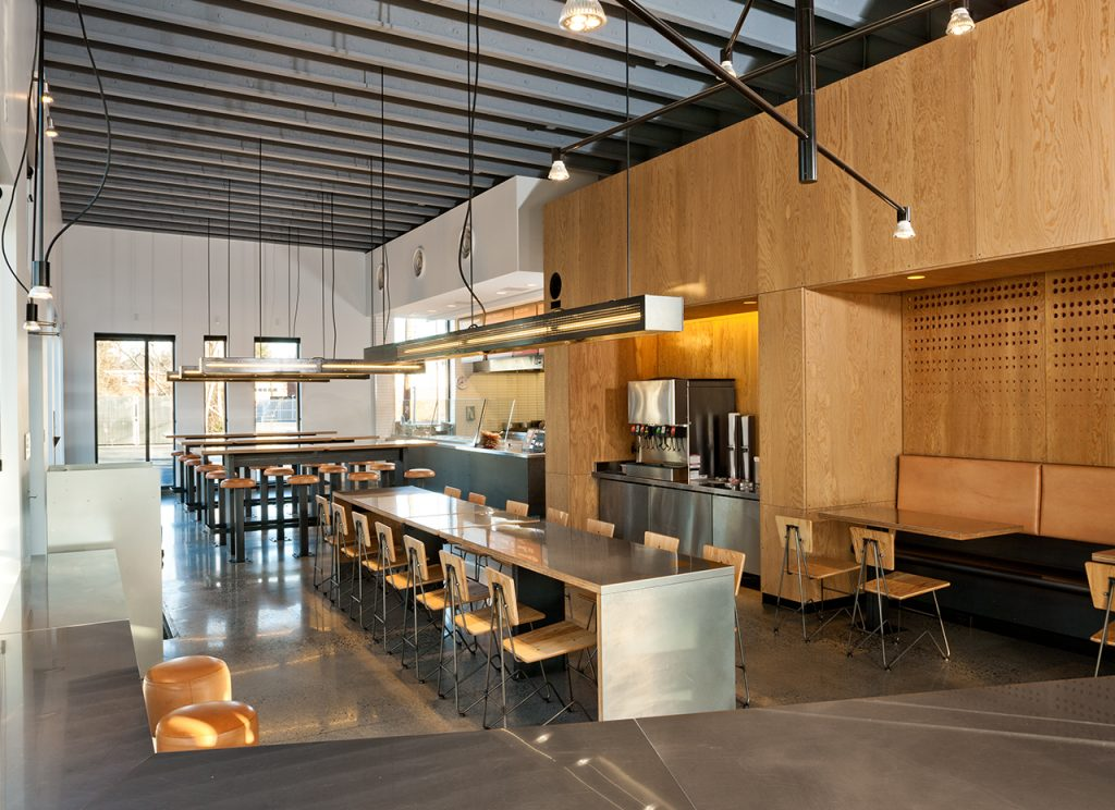 AR-Chipotle-Camp Hill (8)