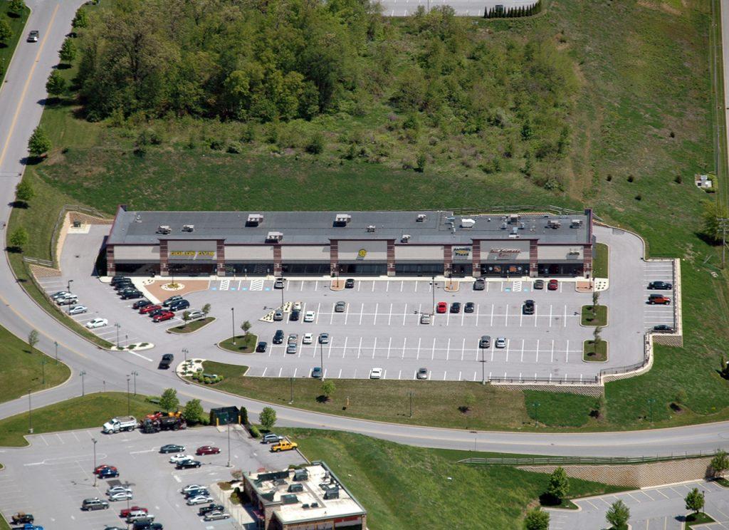 AR-Stonebridge Retail Plaza (11)