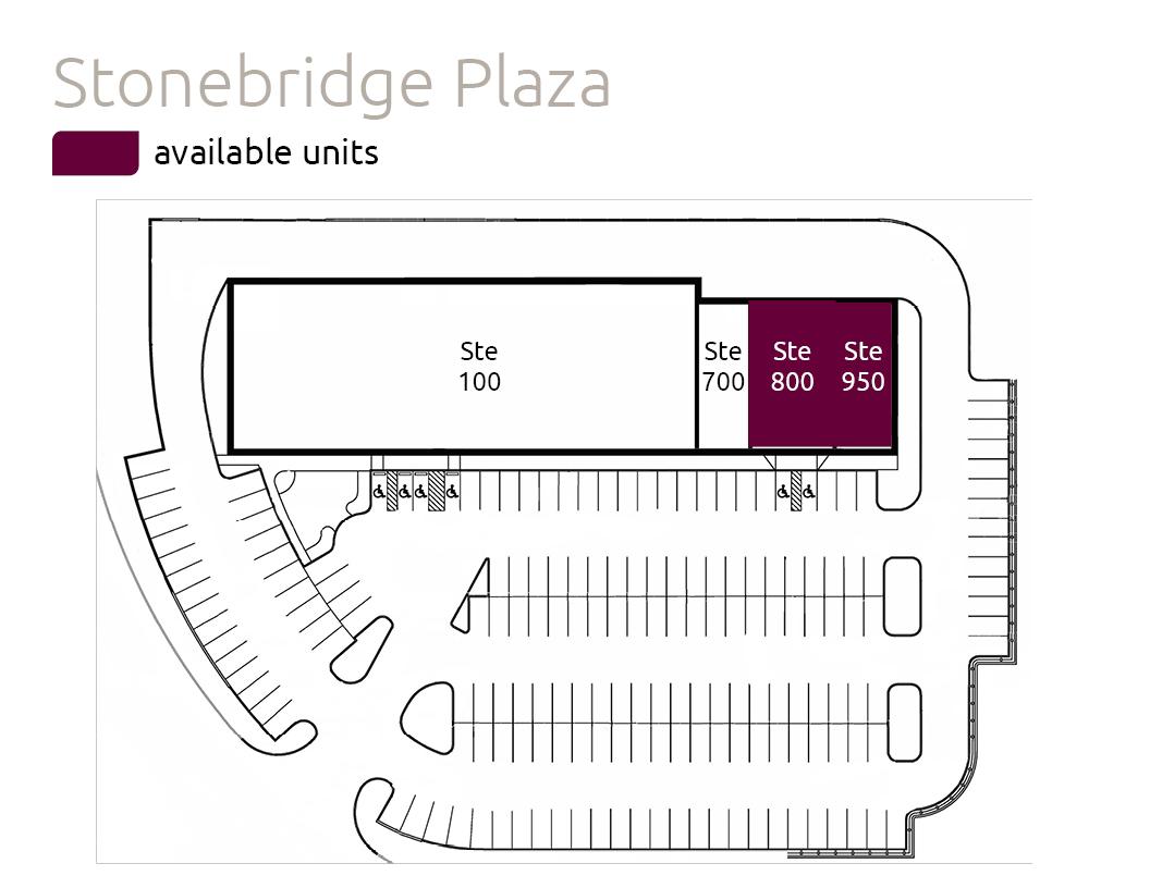 Stonebridge ID Plan_05032021